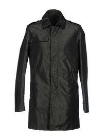 AQUARAMA - Full-length jacket