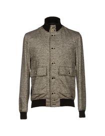 TOMBOLINI - Jacket