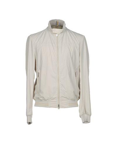 Куртка от GEOSPIRIT