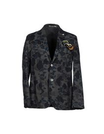AT.P.CO - Blazer