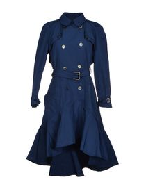 ALEXIS MABILLE - Full-length jacket