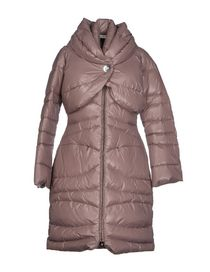+MINI - Down jacket