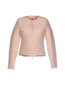 GERTRUDE - Down jacket