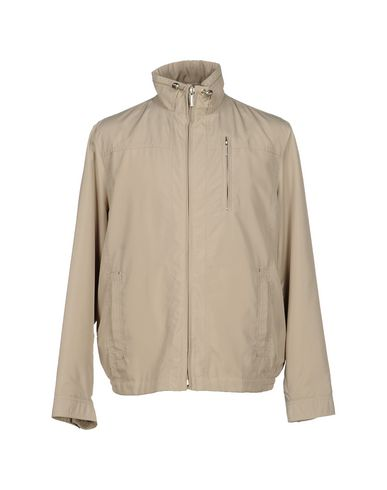 Куртка BUGATTI 41496715IO