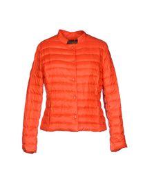 ANNIE P. - Down jacket