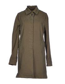 LOT 78 - Full-length jacket