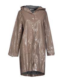 GUARDAROBA by ANIYE BY - Full-length jacket