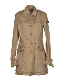 PEUTEREY - Full-length jacket
