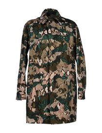 MSGM - Full-length jacket
