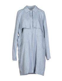 MSGM - Full-length jacket