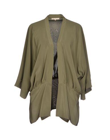Легкое пальто GOLD HAWK 41497775KK