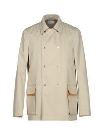 MELINDAGLOSS - Full-length jacket