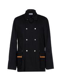 MELINDAGLOSS - Jacket