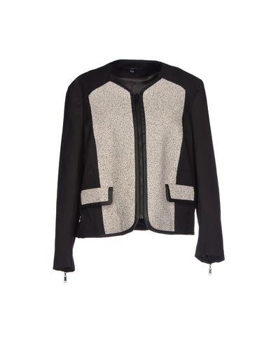Куртка FRENCH CONNECTION 41498014MU