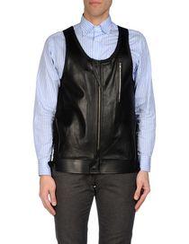 RICK OWENS - Jacket