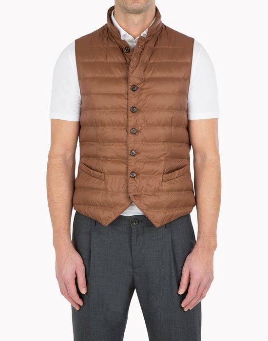 BRUNELLO CUCINELLI MR4051601 Down jacket U f