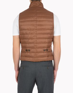 BRUNELLO CUCINELLI MR4051601 Down jacket U r