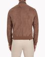 BRUNELLO CUCINELLI M0PCF1175 Leather outerwear U r