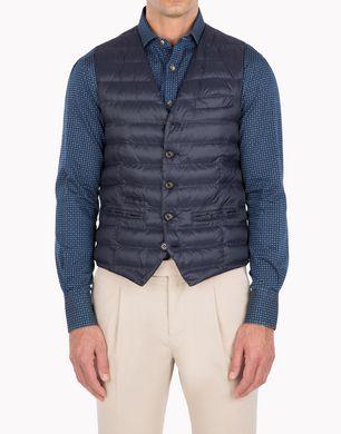 BRUNELLO CUCINELLI MR4051600 Down jacket U f