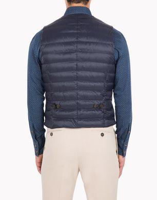 BRUNELLO CUCINELLI MR4051600 Down jacket U r