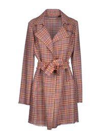 KRISTINA TI - Full-length jacket