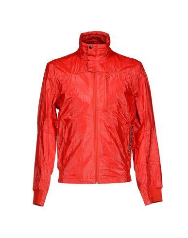 Куртка DOLOMITE 41499062LF