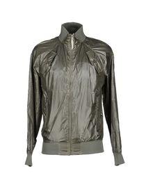 NOODLE PARK - Jacket