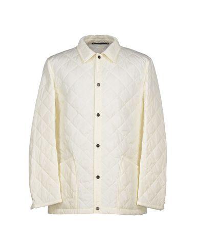 Куртка HUSKY 41499529BL