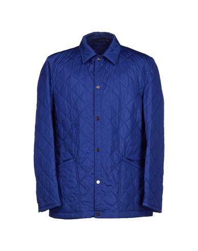 Куртка HUSKY 41499529FP