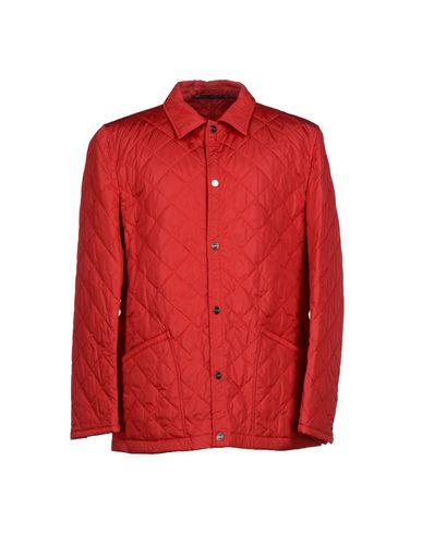 Куртка HUSKY 41499529JF