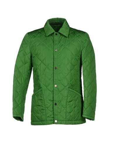 Куртка HUSKY 41499529KQ