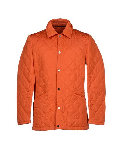 Куртка HUSKY 41499529SN
