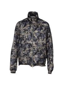 PAOLO PECORA MAN - Jacket