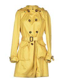MONTECORE - Full-length jacket