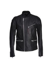 ALEXANDER MCQUEEN - Jacket