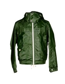 TOM FORD - Jacket
