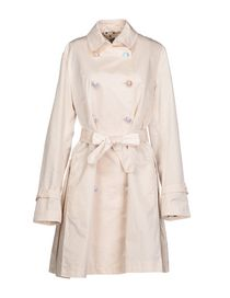 CRISTINAEFFE COLLECTION - Full-length jacket