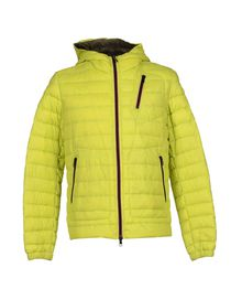 CLUB DES SPORTS - Down jacket