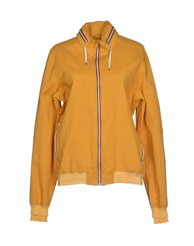 Куртка от GOLD BUNNY