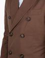 BRUNELLO CUCINELLI MH4126802 Raincoat U d