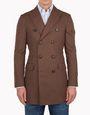BRUNELLO CUCINELLI MH4126802 Raincoat U f