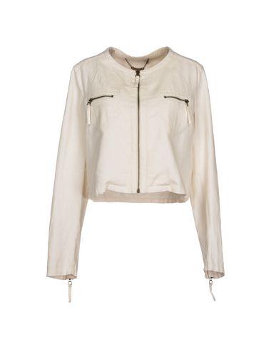 Куртка SEE BY CHLOE 41501886MR