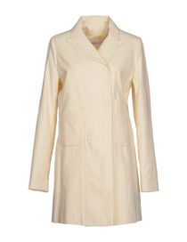 SEE BY CHLOÉ - Full-length jacket