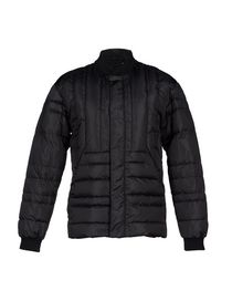 ALEXANDER WANG - Down jacket