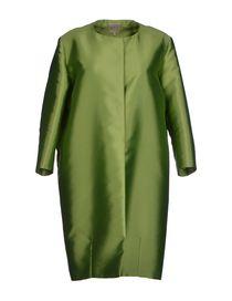 PAUW - Full-length jacket