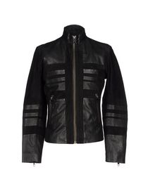 DIESEL BLACK GOLD - Jacket