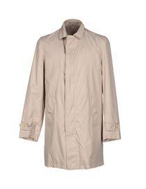 LUCIANO BARBERA - Full-length jacket