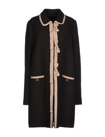 TWIN-SET Simona Barbieri - Coat