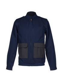 COMMUNE DE PARIS 1871 - Jacket