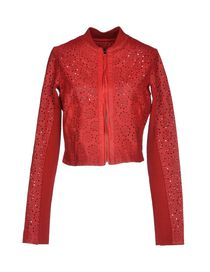 TWIN-SET Simona Barbieri - Jacket